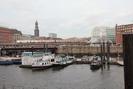 Hamburg_DE_28.12.11_1249.jpg 1