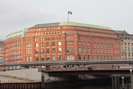Hamburg_DE_28.12.11_1250.jpg 1