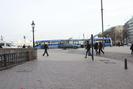 Hamburg_DE_28.12.11_1259.jpg 1