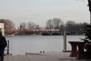 Hamburg_DE_28.12.11_1268.jpg 1