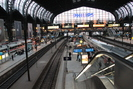 Hamburg_DE_28.12.11_1287.jpg 1