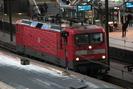 Hamburg_DE_28.12.11_1290.jpg 1