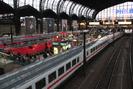 Hamburg_DE_28.12.11_1291.jpg 1