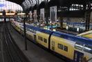 Hamburg_DE_28.12.11_1292.jpg 1
