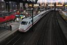 Hamburg_DE_28.12.11_1296.jpg 1