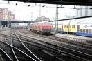 Hamburg_DE_28.12.11_1298.jpg
