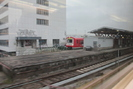 Hamburg_DE_28.12.11_1303.jpg