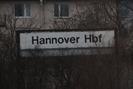 Hannover_27.12.11_1073.jpg 1