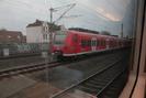 Hannover_27.12.11_1078.jpg 2