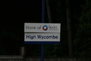High_Wycombe_22.06.09_8076.jpg 3