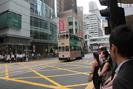 Hong_Kong_16.07.13_5881.jpg