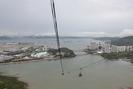 Hong_Kong_16.07.13_5932.jpg