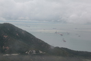 Hong_Kong_16.07.13_6022.jpg