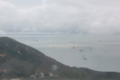 Hong_Kong_16.07.13_6023.jpg