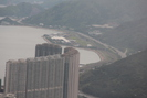 Hong_Kong_16.07.13_6041.jpg