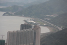 Hong_Kong_16.07.13_6042.jpg