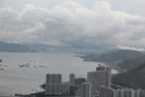 Hong_Kong_16.07.13_6043.jpg