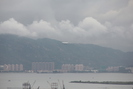 Hong_Kong_16.07.13_6047.jpg