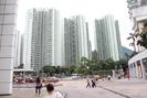 Hong_Kong_16.07.13_6055.jpg