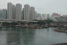 Hong_Kong_16.07.13_6071.jpg