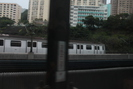 Hong_Kong_16.07.13_6074.jpg