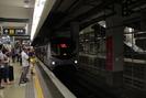 Hong_Kong_16.07.13_6079.jpg