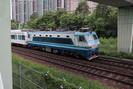 Hong_Kong_17.07.13_6107.jpg