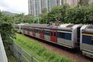 Hong_Kong_17.07.13_6133.jpg
