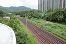 Hong_Kong_17.07.13_6150.jpg