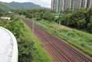 Hong_Kong_17.07.13_6151.jpg