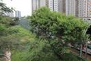 Hong_Kong_17.07.13_6187.jpg