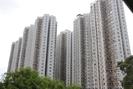 Hong_Kong_17.07.13_6223.jpg 1
