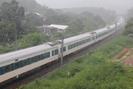 Hong_Kong_17.07.13_6298.jpg 1
