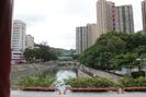 Hong_Kong_17.07.13_6348.jpg 1