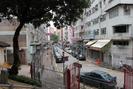 Hong_Kong_17.07.13_6432.jpg