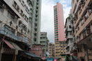 Hong_Kong_17.07.13_6435.jpg 1