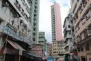 Hong_Kong_17.07.13_6436.jpg