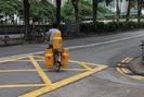 Hong_Kong_17.07.13_6437.jpg