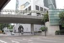 Hong_Kong_17.07.13_6447.jpg