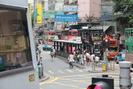 Hong_Kong_17.07.13_6449.jpg