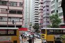 Hong_Kong_17.07.13_6451.jpg