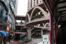 Hong_Kong_17.07.13_6453.jpg