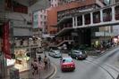 Hong_Kong_17.07.13_6457.jpg 1