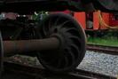 Industry_29.06.08_2491.jpg 5