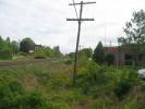 Ingersoll_09.09.04_7982.jpg