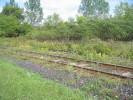 Ingersoll_09.09.04_8301.jpg
