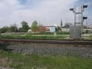 Ingersoll_22.05.05_5156.jpg 2