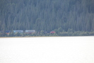 Jasper_08.08.20_0665.jpg