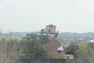Kaohsiung_21.04.17_7675.jpg 1