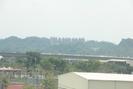 Kaohsiung_21.04.17_7676.jpg